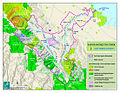 San Francisquito Creek Watershed Map 2002 Joint Powers Authority.jpg