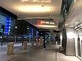 San Jose International Airport 1 2019-05-05.jpg