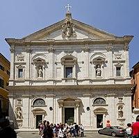 San Luigi dei Francesi Church.jpg