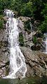 San Luis cascada.jpg