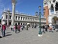 San Marco, 30100 Venice, Italy - panoramio (901).jpg