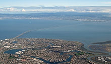 San Mateo Bridge-2010-panorama.jpg