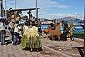 San Pedro - jezero Titicaca - panoramio (1).jpg