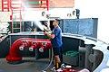 San Pedro Firestation (4599976373).jpg