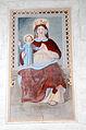San Pietro Motto – 08.jpg