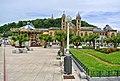 San Sebastián, Gipuzkoa, Spain - panoramio (15).jpg