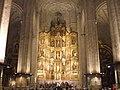 San Sebastian - Iglesia de San Vicente Mártir 34.jpg