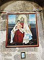 Sanahin Monastery - painting.jpg