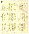 Sanborn Fire Insurance Map from Amarillo, Potter County, Texas. LOC sanborn08403 005-31.jpg