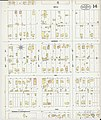 Sanborn Fire Insurance Map from Brainerd, Crow Wing County, Minnesota. LOC sanborn04263 005-14.jpg