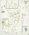 Sanborn Fire Insurance Map from Cedarburg, Ozaukee County, Wisconsin. LOC sanborn09516 003-5.jpg