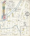 Sanborn Fire Insurance Map from Colfax, Whitman County, Washington. LOC sanborn09141 004-1.jpg