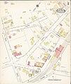 Sanborn Fire Insurance Map from Essex Junction, Chittenden County, Vermont. LOC sanborn08916 005-2.jpg