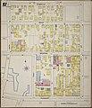 Sanborn Fire Insurance Map from Fall River, Bristol County, Massachusetts. LOC sanborn03726 002-17.jpg