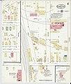 Sanborn Fire Insurance Map from Grand Ledge, Eaton County, Michigan. LOC sanborn04022 005-4.jpg