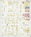 Sanborn Fire Insurance Map from Huron, Beadle County, South Dakota. LOC sanborn08242 007-3.jpg