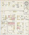 Sanborn Fire Insurance Map from Jacksonville, Cherokee County, Texas. LOC sanborn08590 002.jpg