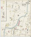 Sanborn Fire Insurance Map from Knoxville, Knox County, Tennessee. LOC sanborn08331 001-10.jpg
