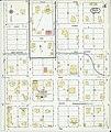 Sanborn Fire Insurance Map from Paris, Logan County, Arkansas. LOC sanborn00323 003-4.jpg
