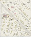 Sanborn Fire Insurance Map from Rahway, Union County, New Jersey. LOC sanborn05607 001-3.jpg
