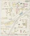 Sanborn Fire Insurance Map from Rome, Oneida County, New York. LOC sanborn06220 002-9.jpg