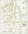 Sanborn Fire Insurance Map from Rome, Oneida County, New York. LOC sanborn06220 004-21.jpg