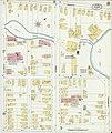 Sanborn Fire Insurance Map from Rome, Oneida County, New York. LOC sanborn06220 004-8.jpg