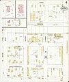 Sanborn Fire Insurance Map from Winterset, Madison County, Iowa. LOC sanborn02876 003-4.jpg