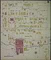 Sanborn Fire Insurance Map from Zanesville, Muskingum County, Ohio. LOC sanborn06967 003-22.jpg
