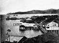 Sandakan-Sabah-Sandakan-about1895.PNG