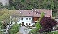 Sandgruber in Dorf Tirol - Süd.JPG
