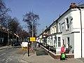 Sandringham Street, Hull - geograph.org.uk - 1215178.jpg