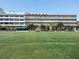 Sangbuk Middle School 20170501 122942.jpg