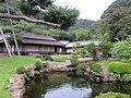 Sangen-en Villa (31440691544).jpg