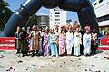 Sangokushi Sonomanmatai Oct09 18.JPG