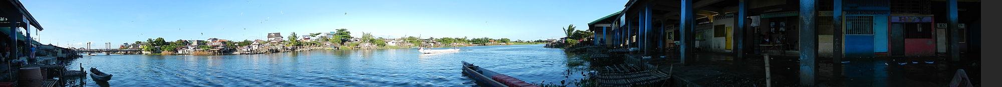 sasmuan pampanga wikipedia