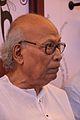 Sankha Ghosh - Kolkata 2015-10-10 4863.JPG