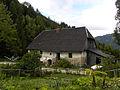 Sankt Johann am Tauern - Bauernhaus vulgo Oberer Lerchbacher I.jpg