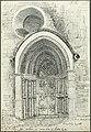 Sankt Nicolai kyrka - KMB - 16001000532293.jpg