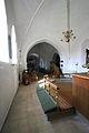 Sankt Peders Kirke Slagelse Denmark interior quire reverse.jpg