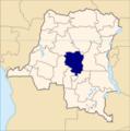 Sankuru 2006.png