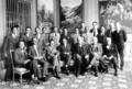 Sanmarquinos ilustres siglo XX.png
