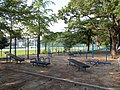 Sanno Park 03.jpg