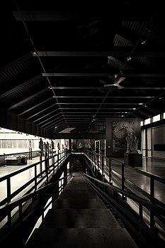 Sant'Agostino 03 - Museo.jpg