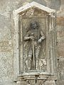 Sant'Eustachio Matera Duomo.JPG