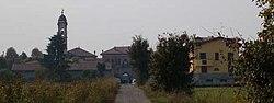 Sant'Agata Martesana.jpg