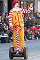 Santa Claus Parade (Toronto) (23052985715).jpg