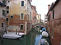 Santa Croce, 30100 Venezia, Italy - panoramio (97).jpg