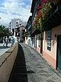 Santa Cruz de La Palma 16.jpg
