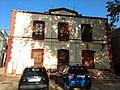 Santa Cruz de Marchena, Almería (44975514374).jpg